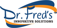 Dr Freds Innovative Solutions